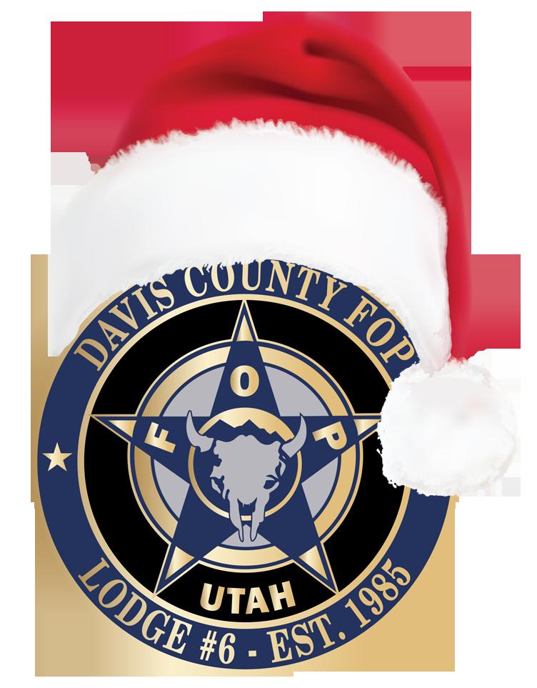 logo-with-Santa-Hat