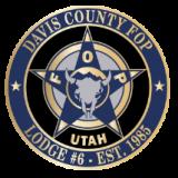 Davis County FOP